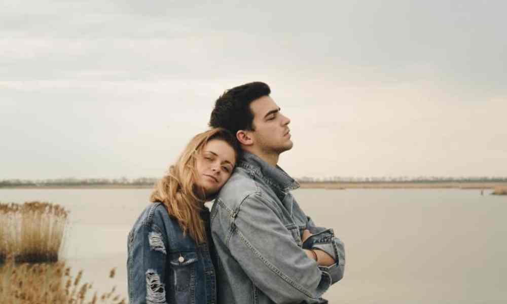 7 неожиданных вещей, которые происходят, когда вы в комфортных отношениях