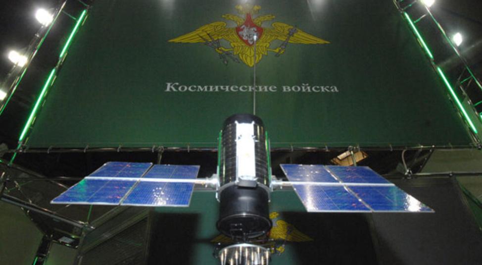"""Россия накрыла США [полностью покрыла их территорию] системой """"Купол"""", действующей против американских ракет"""