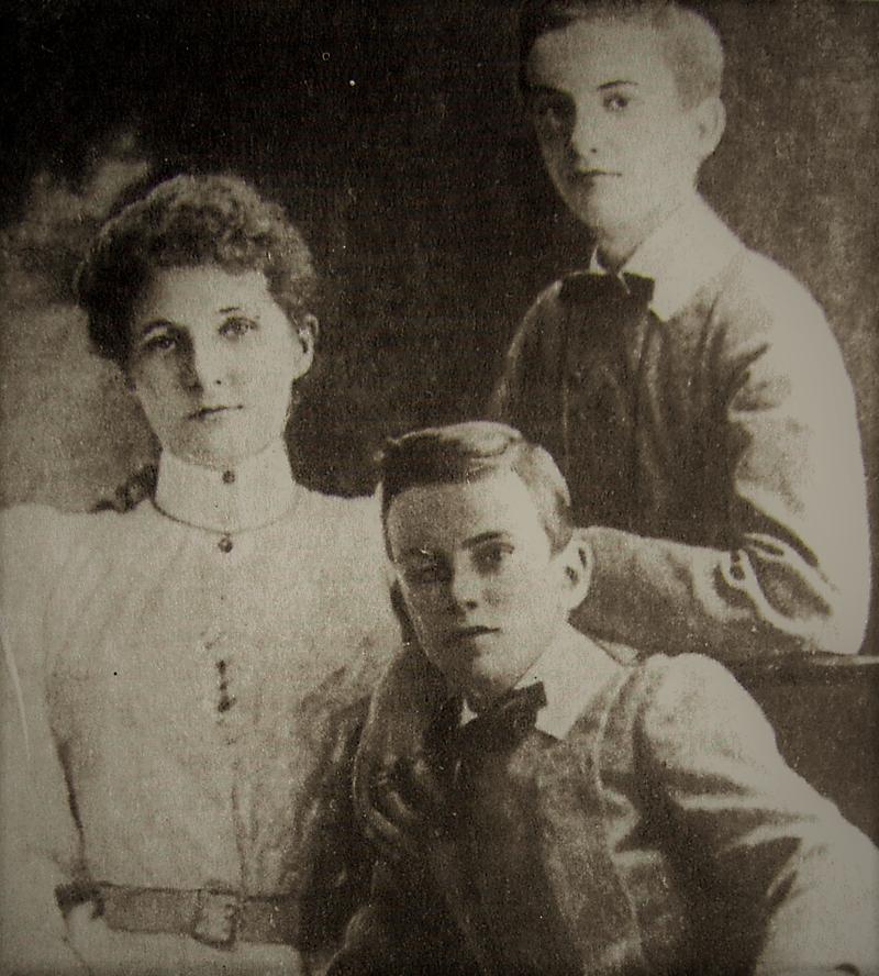Русский этнограф женился на дочери премьер-министра. Николай Николаевич Миклухо-Маклай, день рождения, чтобы помнили