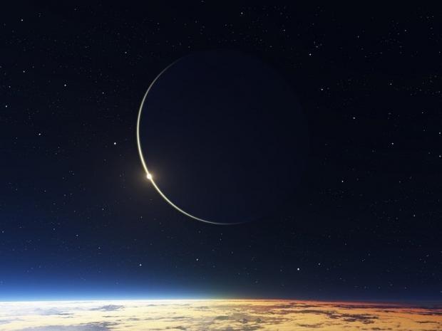 09 сентября – новолуние  в 17°00' Девы.