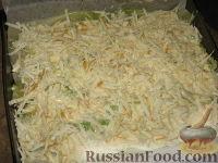 Фото приготовления рецепта: Украинская лазанья - шаг №10
