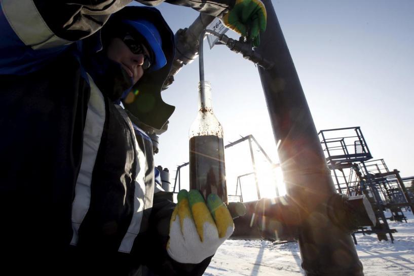 Названо главное препятствие для развития России
