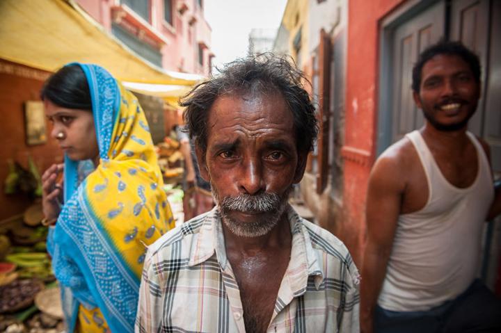 vanasi-india-pt-1-30__880