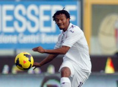 Эксперт Betfair предполагает сухую победу «Фиорентины» в домашнем матче против «Сиены».