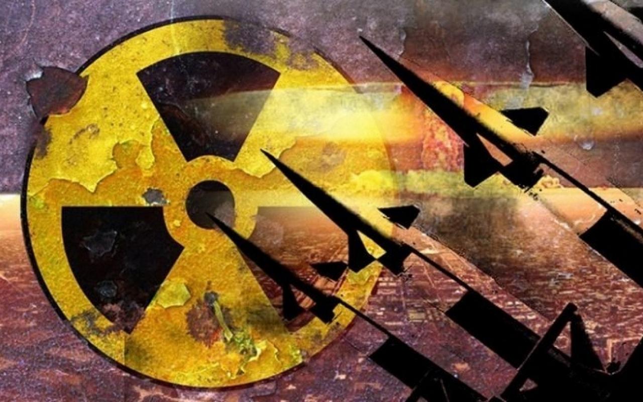 Почему Украине не светит членство в «ядерном клубе»