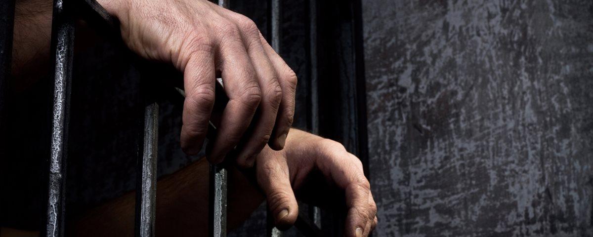 """За ложь в интернете будут давать """"двушечку"""" тюрьмы"""
