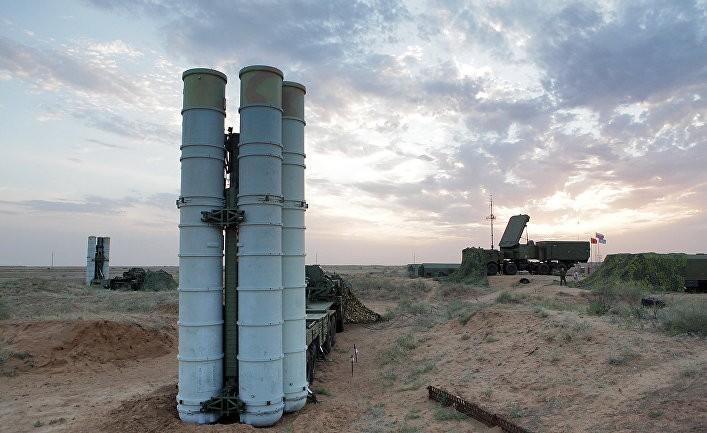 Нихон кэйдзай: Ракеты Путина расшатывают НАТО