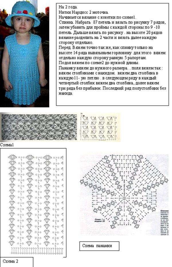 panamka-s-cvetochkami-na-polyah-1