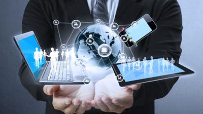 Власть и общественность будут регулировать интернет вместе