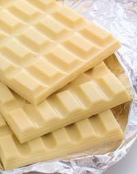 Что мы знаем о шоколаде