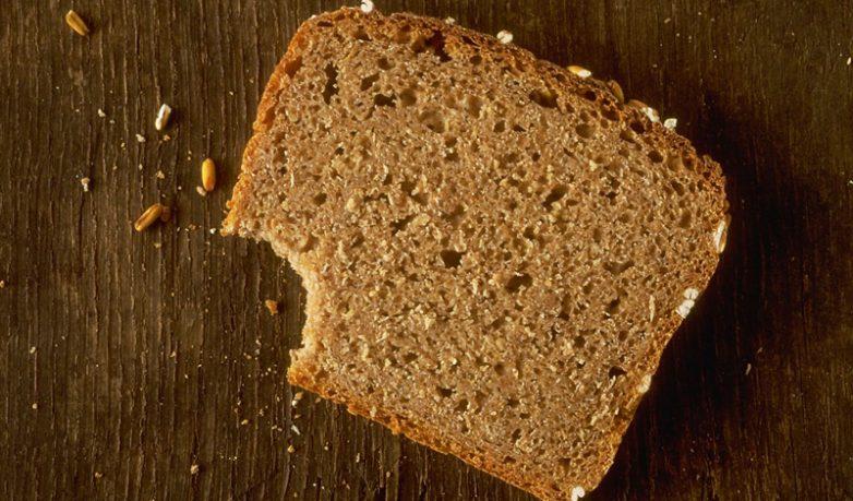 Как воздействует голод на наш организм?