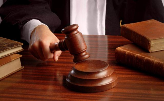 Кишиневский суд аннулировал …