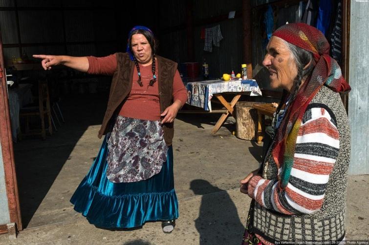 18 неожиданных фактов о цыганах, открывающих этот народ с новой стороны