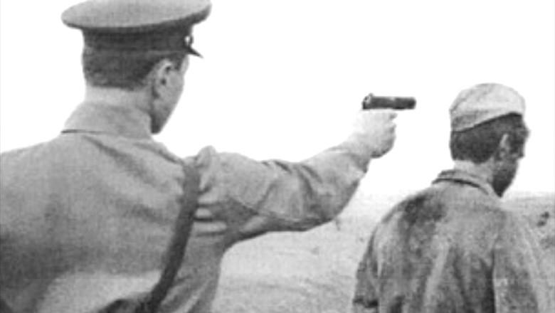 Марк Солонин: «Советские люд…