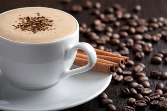 Ученые объясняют, что происходит с вашим телом, когда вы пьете кофе каждый день.