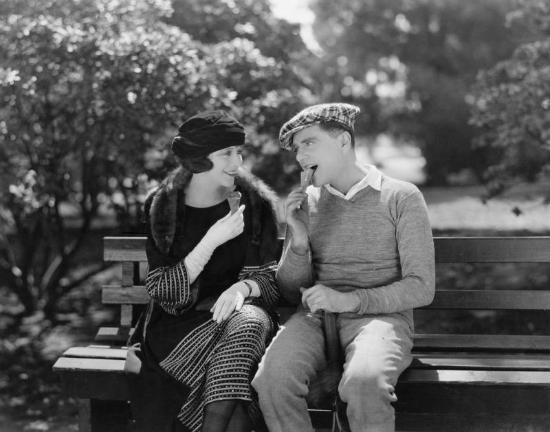как общаться с мужчиной в отношениях
