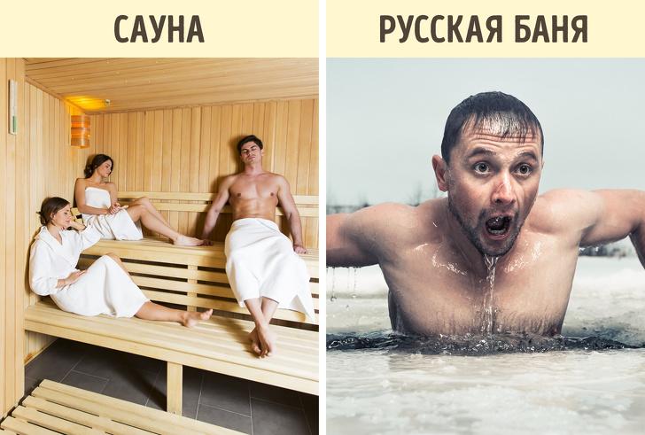 10 главных ошибок, которые иностранные туристы совершают в России
