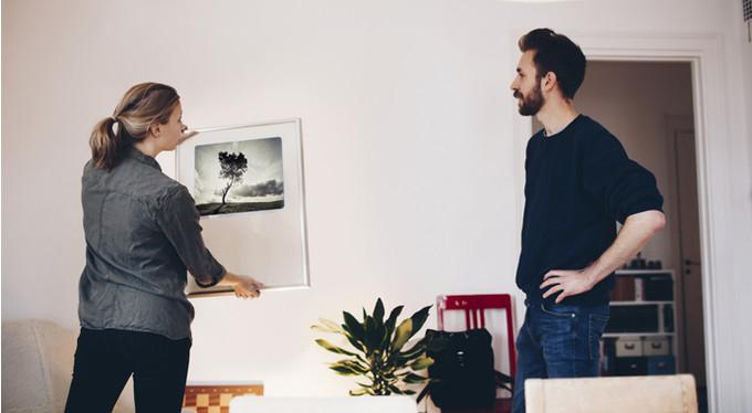 10 фраз, которые нельзя говорить партнеру