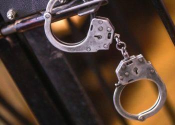 В Амурской области за год стало больше преступлений
