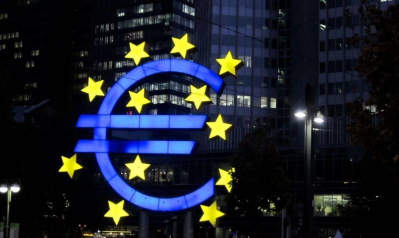 Евросоюз: исторические противоречия и социально-экономические кризисы