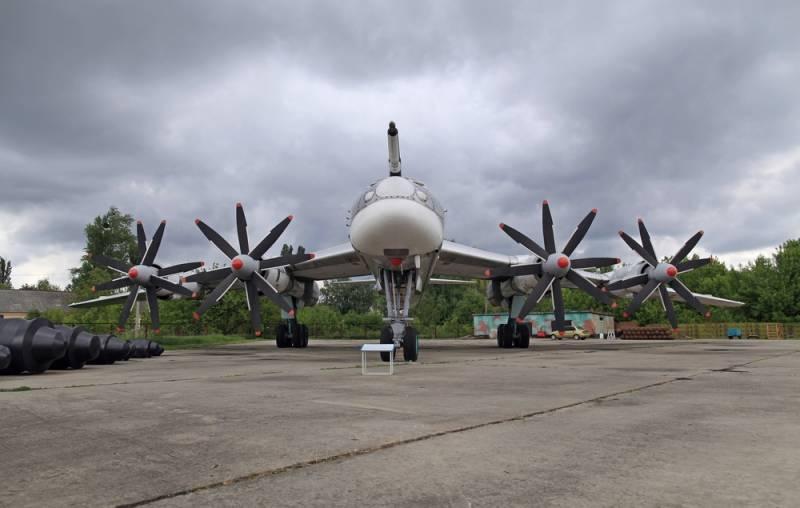 В МО РФ назвали сроки поступления в войска модернизированных самолётов