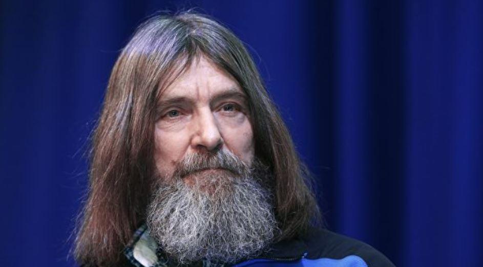 Федор Конюхов рассказал о планах долететь на воздушном шаре до Луны