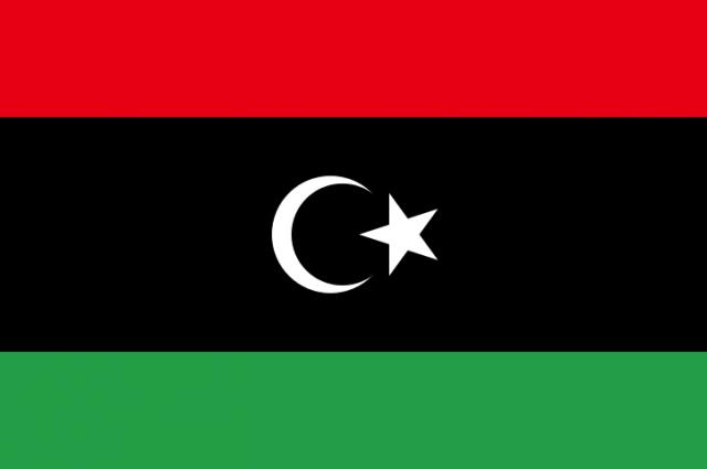 Сын Муаммара Каддафи хочет стать президентом Ливии