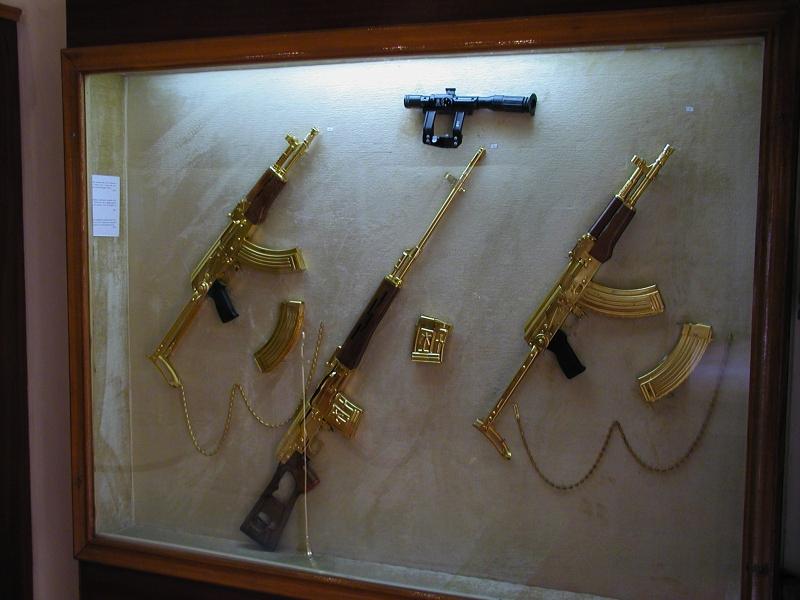 Ветеран Вьетнама об АК и М16 М16, война, оружие, ссср, сша