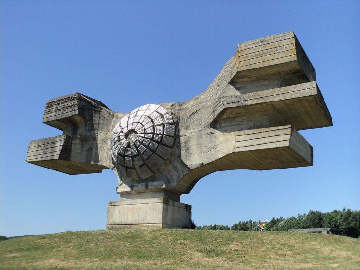 13самых нелепых истранных шедевров советской архитектурной мысли