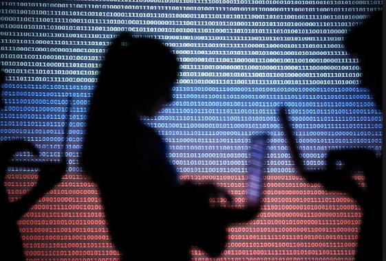 В России все готово для запуска внутреннего интернета, но это будет сделано исключительно в чрезвычайных ситуациях