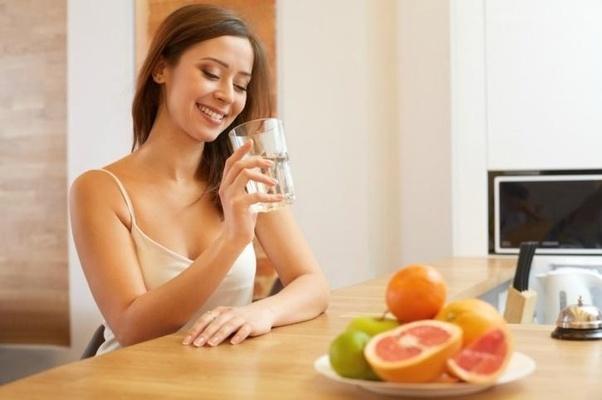Картинки по запросу eat and drink water