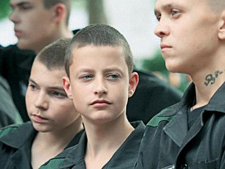 В Госдуме готовятся изменения в УК РФ, когда уголовная ответственность будет с 12 лет