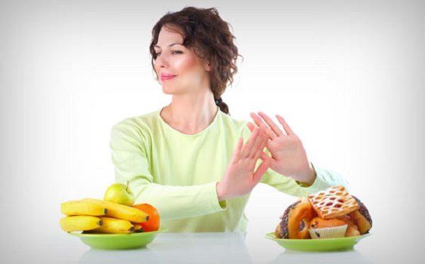 Мифы о здоровом образе жизни