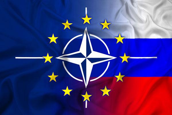 Свершилось чудо: кто в НАТО встал на защиту России