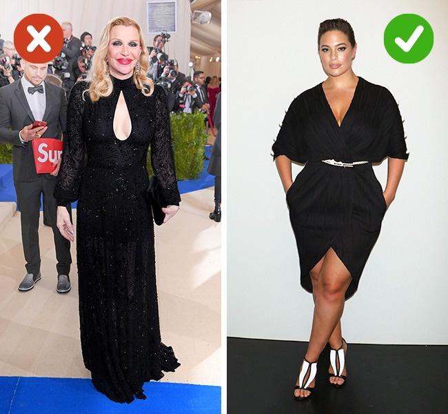 10 заблуждений о моде и стиле, которые безнадежно устарели