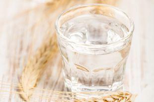 Что такое эндогенный алкоголь и сколько его в человеческом организме?