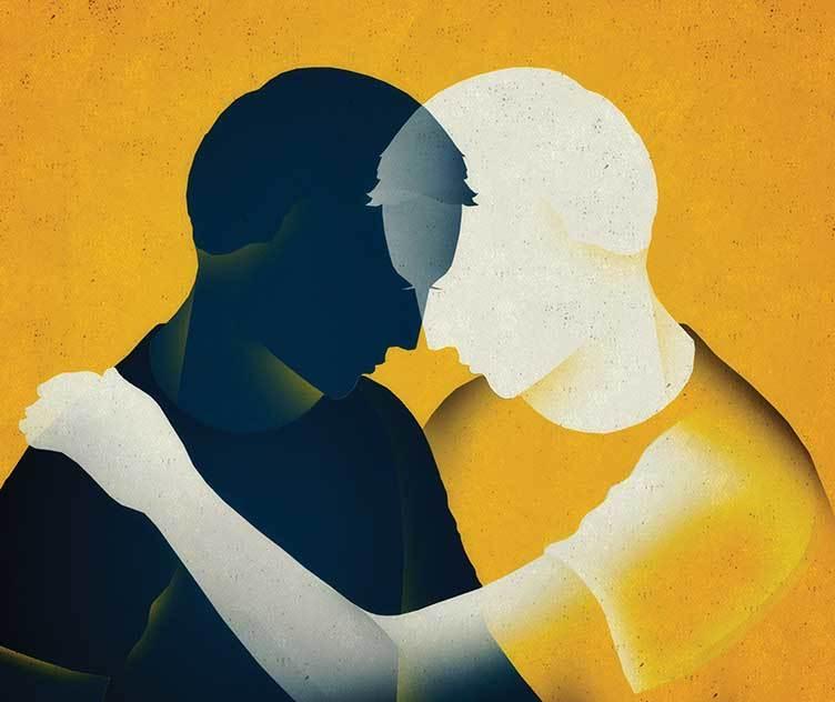 Закон Дарения: Научитесь отдавать и вы получите