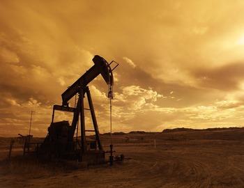 Нефть подешевела на фоне ударов США по Сирии