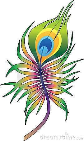 vector-peacock-feather-tattoo-15134105 (270x450, 93Kb)