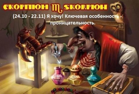 http://mtdata.ru/u29/photo62D3/20154166963-0/original.jpg#20154166963