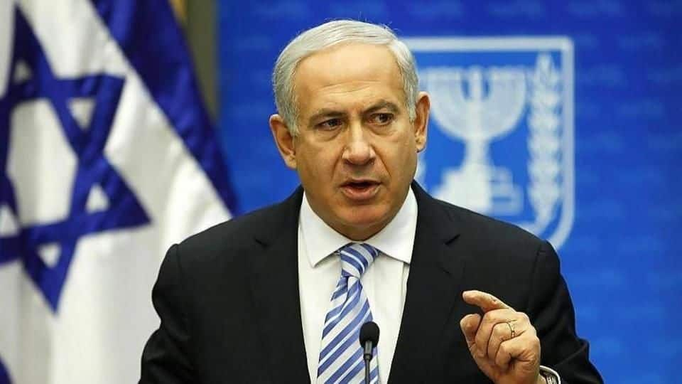 Конфликт с Сектором Газа — личная война руководителей Израиля