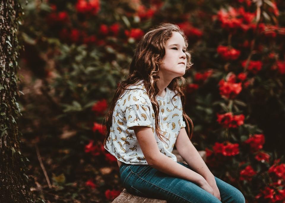 «Мамочкина радость»: как живется любимчикам в семье на самом деле?