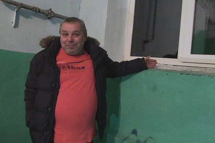 Россиянин годами не платил за коммуналку и отсудил сотни тысяч рублей