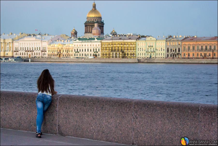 Порно с пьяными секс видео смотреть онлайн на russkoepornodoma.net