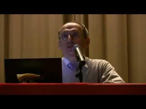 Совершенствование тонкого тела. Торсунов. О.Г. 09.12.2010