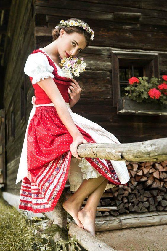vdul-krasivoy-dame