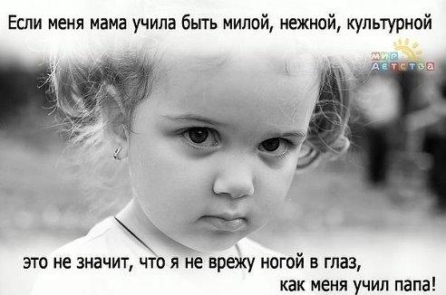 Всяко-разно 95. Вот она, ЖАРА. Теперь, выходя из душа, не можешь понять:  ты еще НЕ ВЫСОХ, или уже ВСПОТЕЛ?
