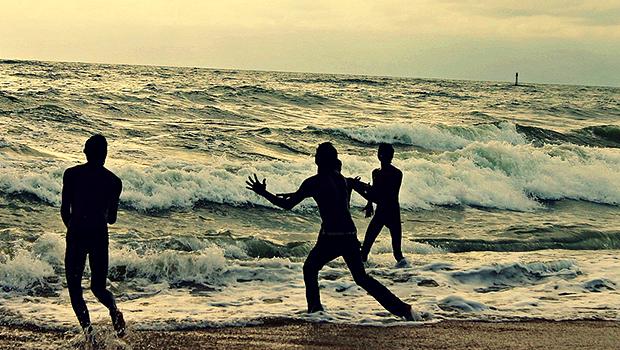 Фото: anii579 @ flickr.com