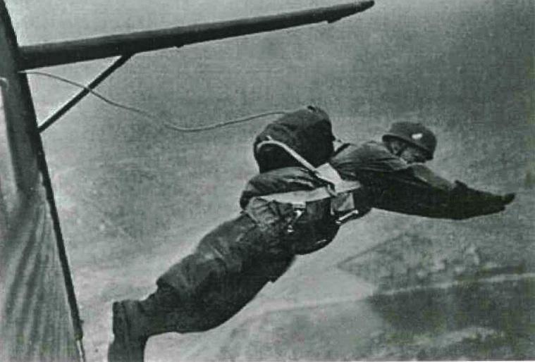 Производство танков должно было встать: как в 1944 году немцы-диверсанты высадились на Урале, чтобы взрывать заводы (фото)