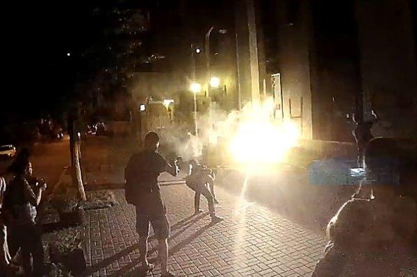 «Пришла пора Киева»: в Госду…
